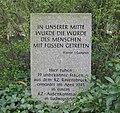 Ludwigsfelde14 Gedenkstein.JPG
