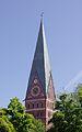 Lueneburg IMGP9199 wp.jpg