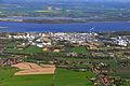 Luftaufnahmen Nordseekueste 2012-05-by-RaBoe-476.jpg
