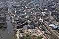 Luftaufnahmen Nordseekueste 2013 05 by-RaBoe tele 24.jpg