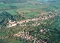 Luftbild Bartenstein.jpg