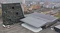 Luftbild Bossard Arena 2 Skymotion.ch.jpg