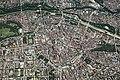Luftbild Muenchen Innenstadt II.jpg