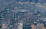 Luftbild Neuperlach in München.jpg