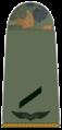 Luftwaffe-013-GefreiterFA.png