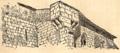 Lugasson-eg-1878-1408.png