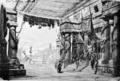 Luigi Cherubini - Medea - Milan 1909 - act 1.png