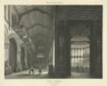 Luigi Verardi after Dominico Ferri - Vincenzo Bellini - Théatre Royal Italien. Salle d'armes dans l'Opéra I Puritani.png