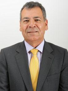 Luis Alberto Rocafull López.jpg