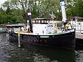 Luise schiff 1910.jpg