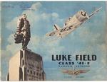 Luke Field - 41F Classbook.pdf