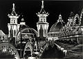 Luna Park at night 1906.jpg