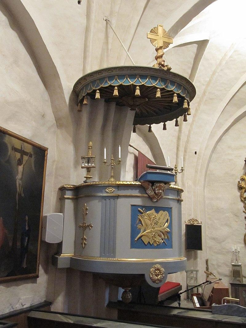 Lunda kyrka int05.jpg