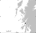 Lunga map.png