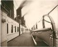 Lusitania Boat-Deck.tif