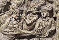 Lute in Life scenes of Buddha-2nd century CE, Amravati.jpg