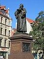 Lutherdenkmal Erfurt2.JPG