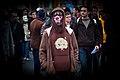 Lutteur, anti ACTA le 25 février 2012 (2).jpg