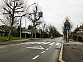 Luxembourg, N1A (103).jpg