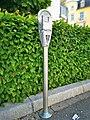 Luxembourg, parcmètre Duncan meter (101).jpg
