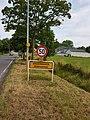 Luxembourg-Niederanven Town sign-01ASD.jpg