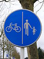 Luxembourg road sign D,5a.jpg
