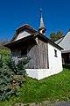 Luzern Schwarzenberg Scharmoos Alte Kapelle.jpg