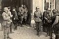 Lviv. September 1939.jpg