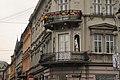 Lviv Dudaeva 2 DSC 0839 46-101-0428.JPG