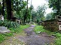 Lwów - Cmentarz Łyczakowski - 08.jpg