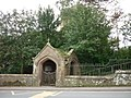 Lych gate, St Bee's Priory.jpg
