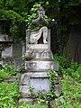 Lychakiv Cemetery 29.jpg