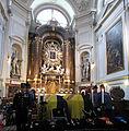 Lying in repose Otto von Habsburg Capuchin Church Vienna 3929 stitched.jpg