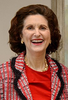 Lynda Bird Johnson Robb.jpg