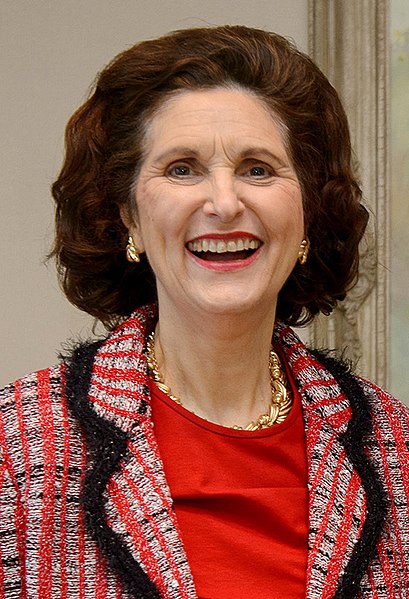File:Lynda Bird Johnson Robb.jpg