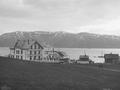 Lyngseidet, 1906.png