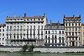 Lyon - panoramio (104).jpg