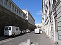 Lyon 2e - Rue du Bélier 3 (mars 2019).jpg