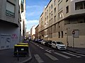 Lyon 7e - Rue Montesquieu (mai 2019).jpg