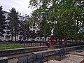 Lyon 8e - Jardin René et Madeleine Caille 3 (mai 2019).jpg