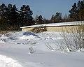 Lyovintsy, Kirovskaya oblast', Russia, 612079 - panoramio (27).jpg