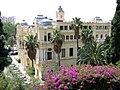 Málaga Ayuntamiento 01.jpg