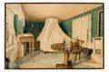 Målning, Gustav IV Adolfs rum - Livrustkammaren - 16766.tif