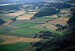 Mårbacka - KMB - 16000300023593.jpg