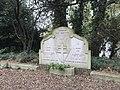 Mémorial Hélène-et-Victor-Basch en novembre 2017 (1).JPG