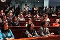 Múltiples organizaciones sociales participaron en diálogo nacional del proyecto de Ley Orgánica de Entidades de Seguridad Ciudadana (10802853833).jpg