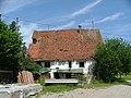 Mühle - panoramio (12).jpg