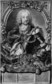 Müller, Gustav Adolph - François III de Lorraine.png