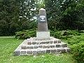 Müncheberg Denkmal für Opfer des Faschismus.JPG