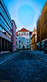 München, Richard-Wagner Straße (13901445919).jpg